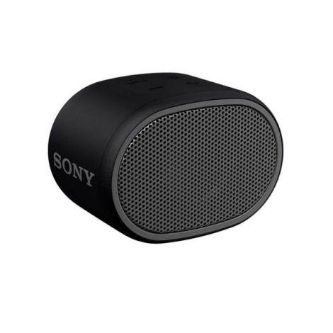 Φορητό Bluetooth Ηχείο Sony SRS-XB01 Extra Bass Black image