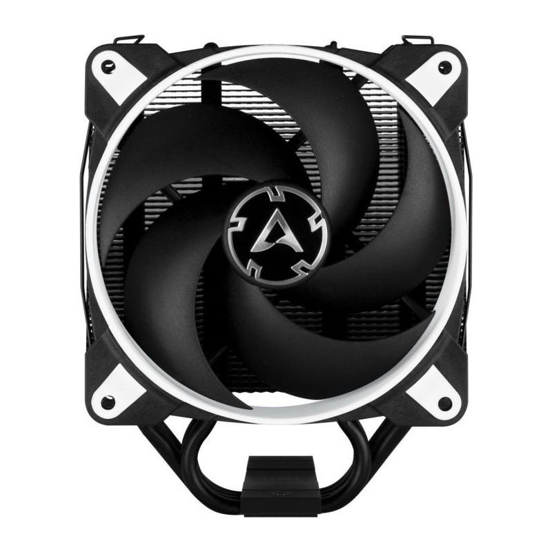Ψύκτρα CPU Freezer 34 eSports White ACFRE00057A image