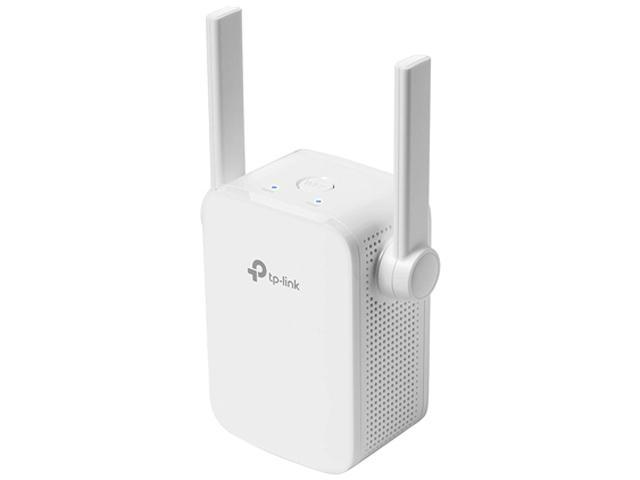 WiFi Extender image