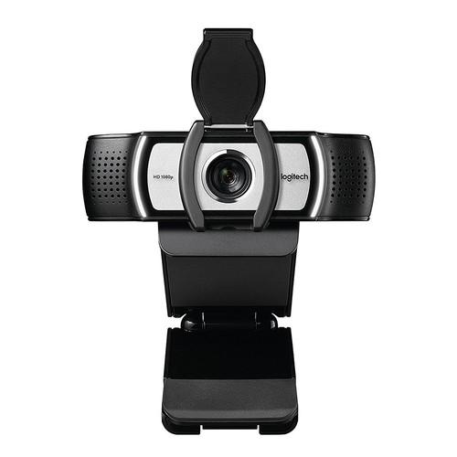 Web Camera image