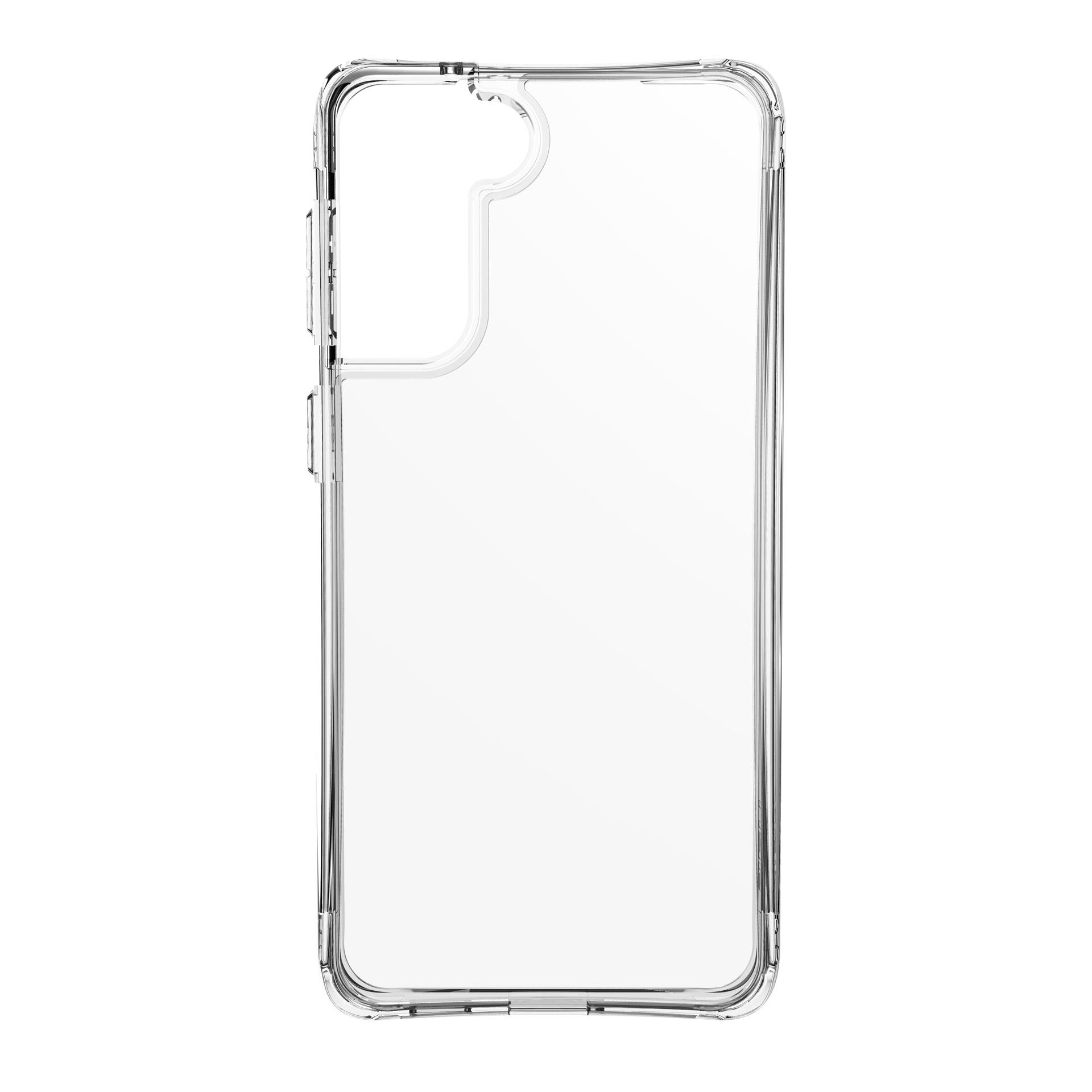 Samsung Galaxy S21 Plus UAG Plyo Case Ice 212822114343 image