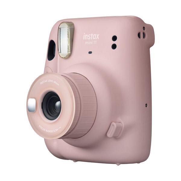 Φωτογραφικές Μηχανές image