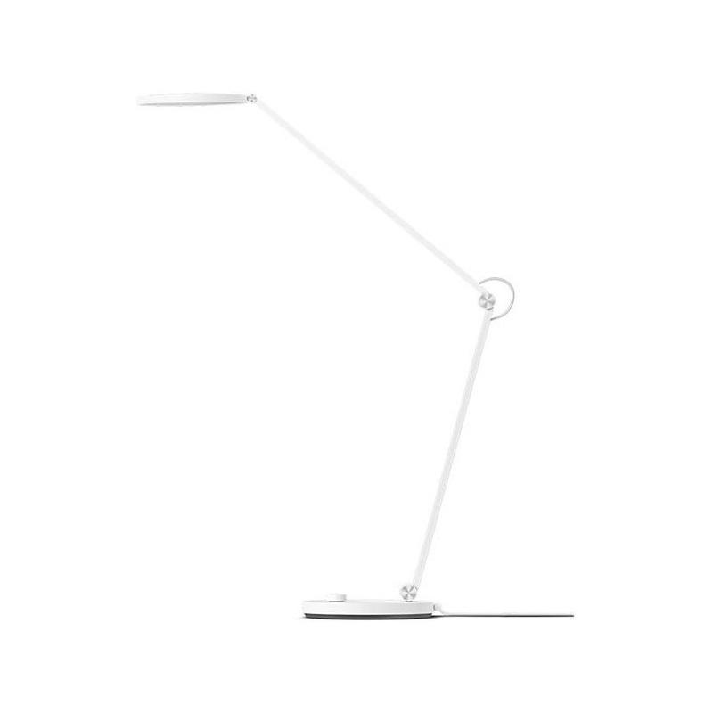 Mi LED Desk Lamp Pro White Xiaomi BHR4119GL image