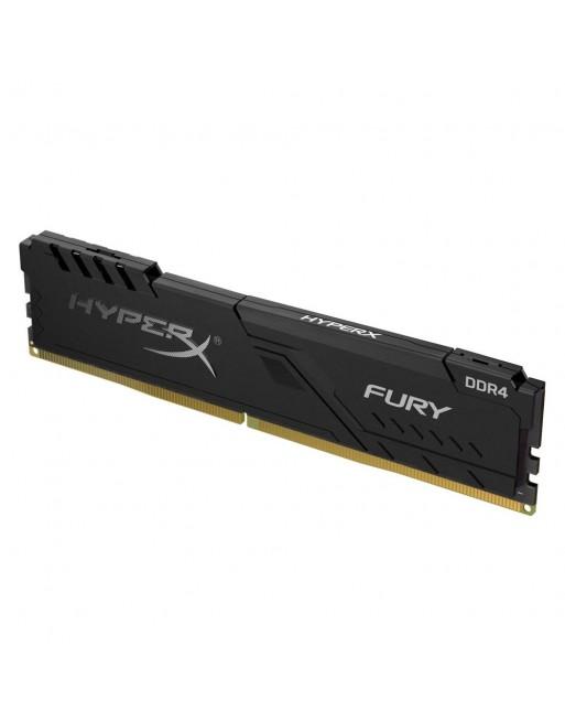 HyperX By Kingston 8GB Ram DDR4 2666MHz CL16 HX426C16FB3/8 image