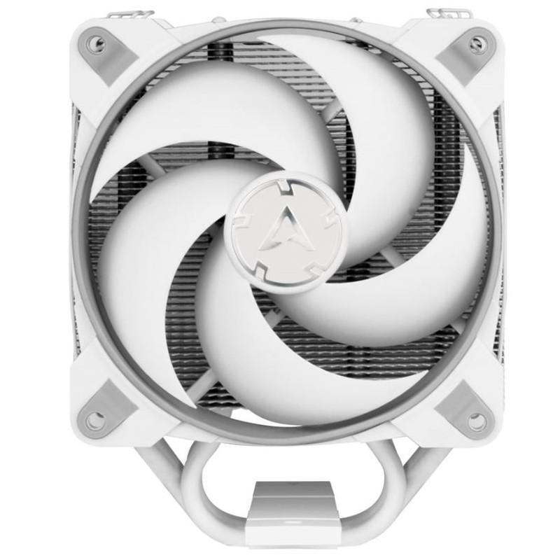 Ψύκτρα CPU Freezer 34 eSports DUO Grey-White ACFRE00074A (MX-4 0.8gr included) image
