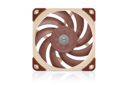 Ανεμιστήρας Premium Fan 120mm Noctua NF-A12X25 PWM image