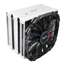 Ψύκτρα CPU Cooler Cryorig H5 Universal Intel, AMD Socket CR-H5A image