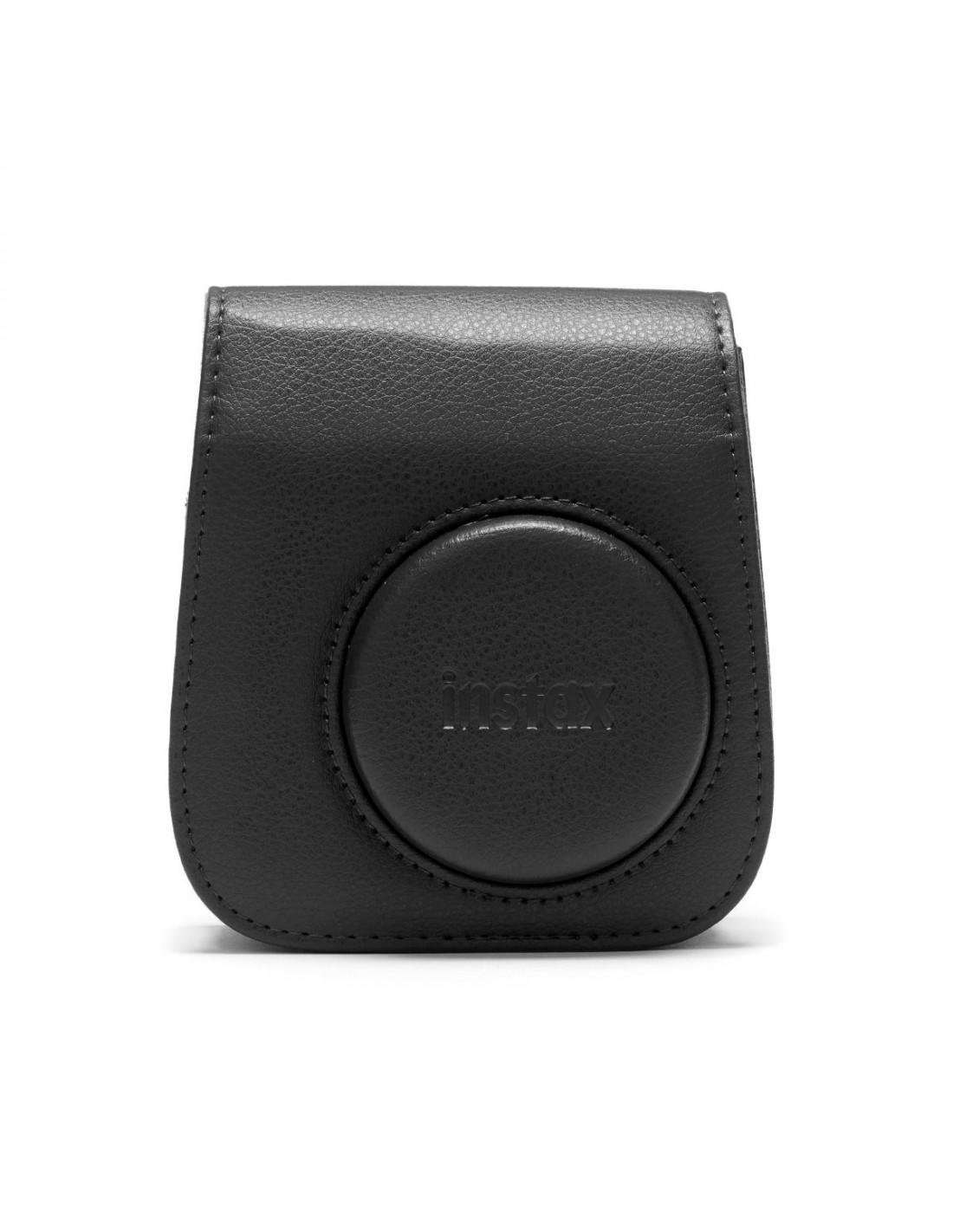 Θήκη Φωτογραφικής Μηχανής Fujifilm Instax Mini 11 Charcoal Grey image