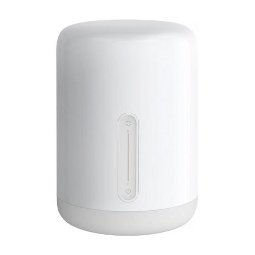 Mi Bedside Lamp 2 MJCTD02YL White Xiaomi image