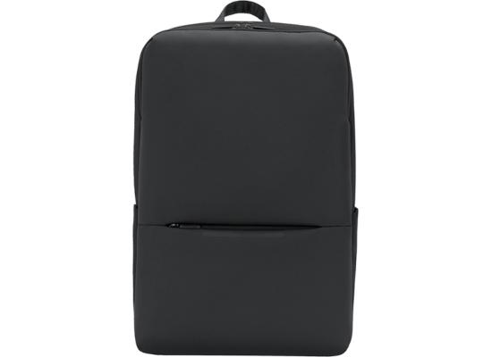 """Θήκη Πλάτης 15.6"""" Mi Business Backpack 2 Black Xiaomi image"""