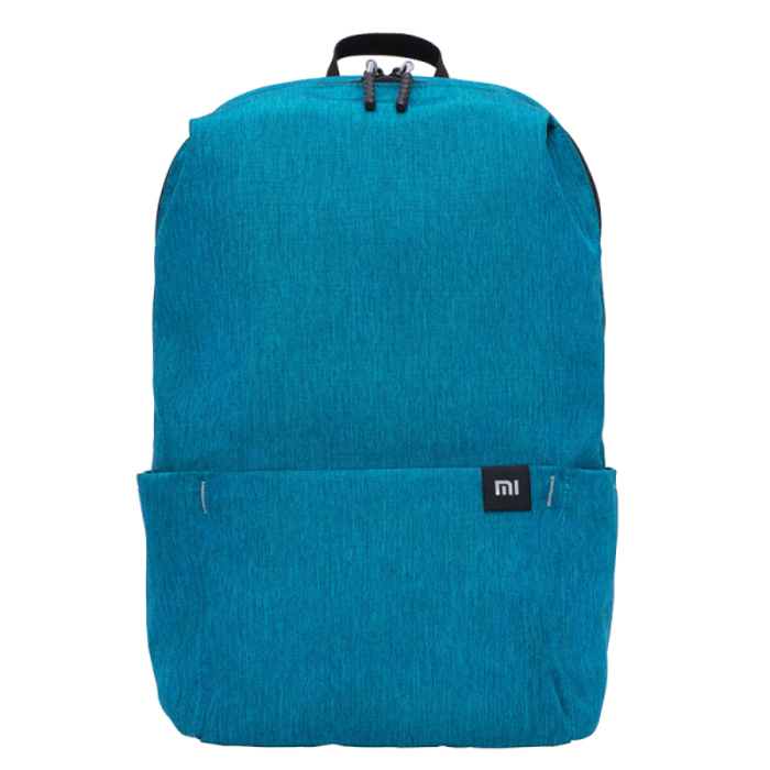 Θήκη Πλάτης Mi Casual Daypack Briliant Blue Xiaomi ZJB4145GL image