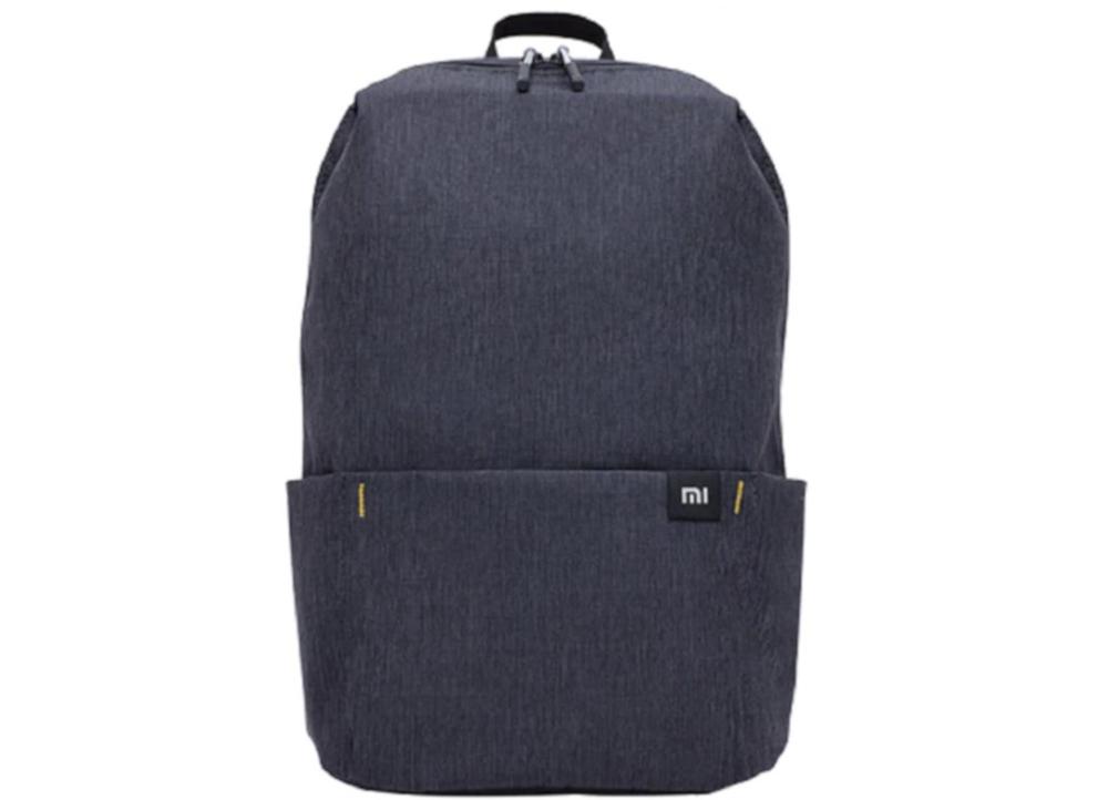 Θήκη Πλάτης Mi Casual Daypack Black Xiaomi ZJB4143GL image