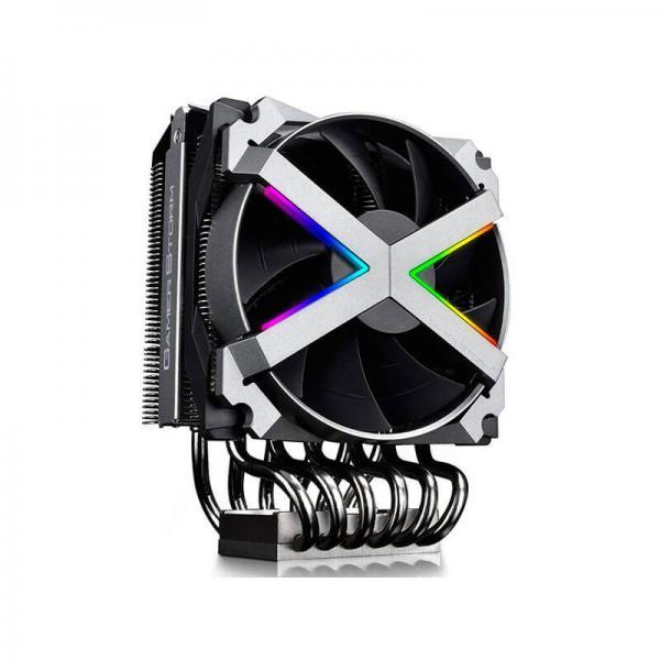 Ψύκτρα CPU Fryzen For AMD Deepcool DP-GS-MCH6N-FZN-A image