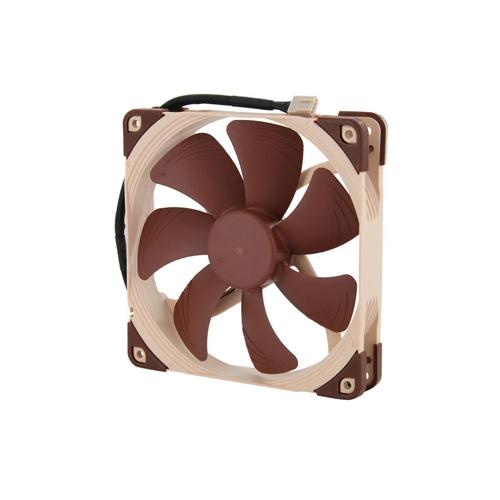 Ανεμιστήρας Premium Fan 140mm Noctua NF-A14 PWM image