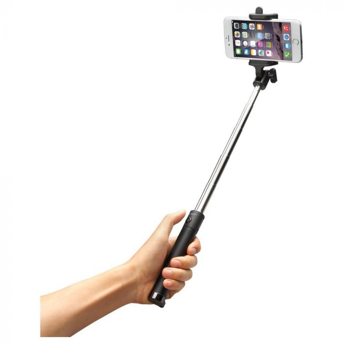 Bluetooth Selfie Stick S520 Spigen SGP11721 image