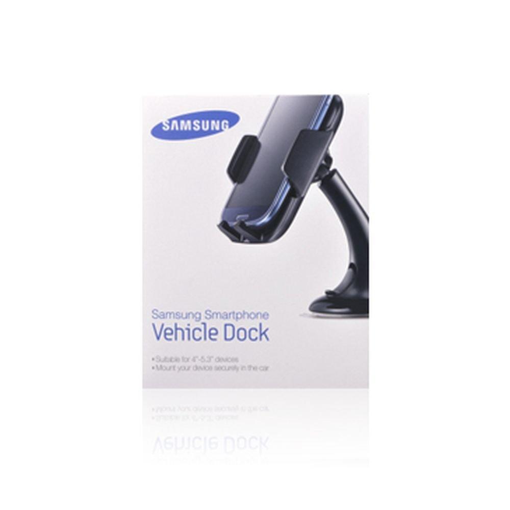 Original Car Holder Samsung EE-V200SABEGWW image