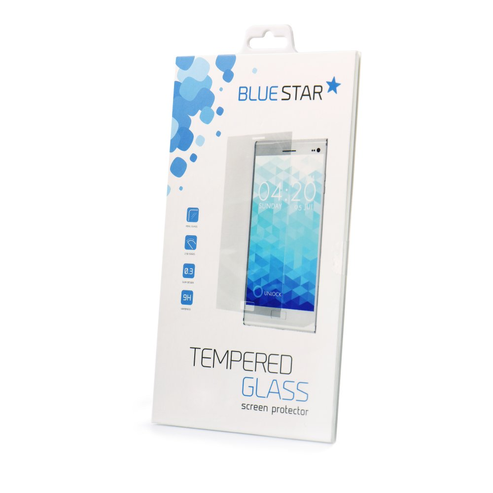 Tempered Glass 9H 0.3mm iPhone 4, 4S BS image