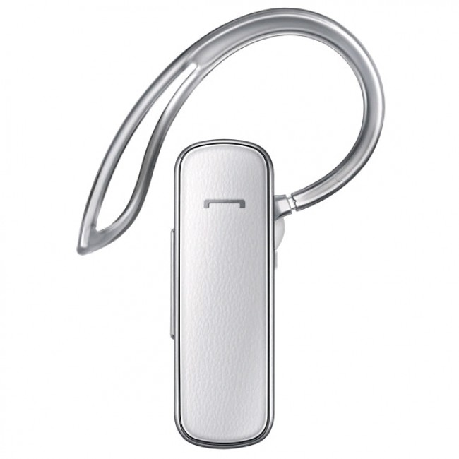 Bluetooth Mono HeadSet Samsung EO-MG900EWE White image