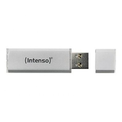 Intenso USB 3.0 Stick Ultra Line 16GB 3531470 image