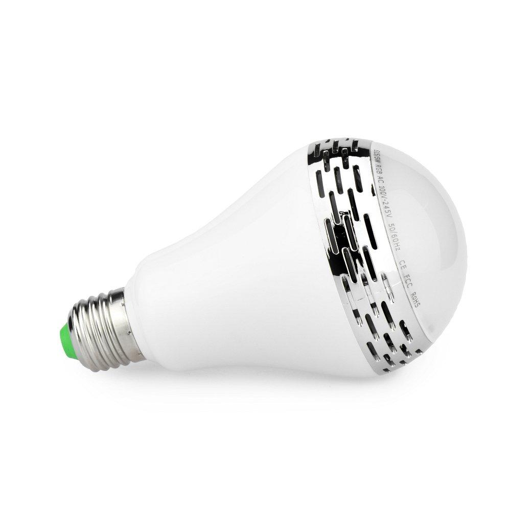Smart Bulb image