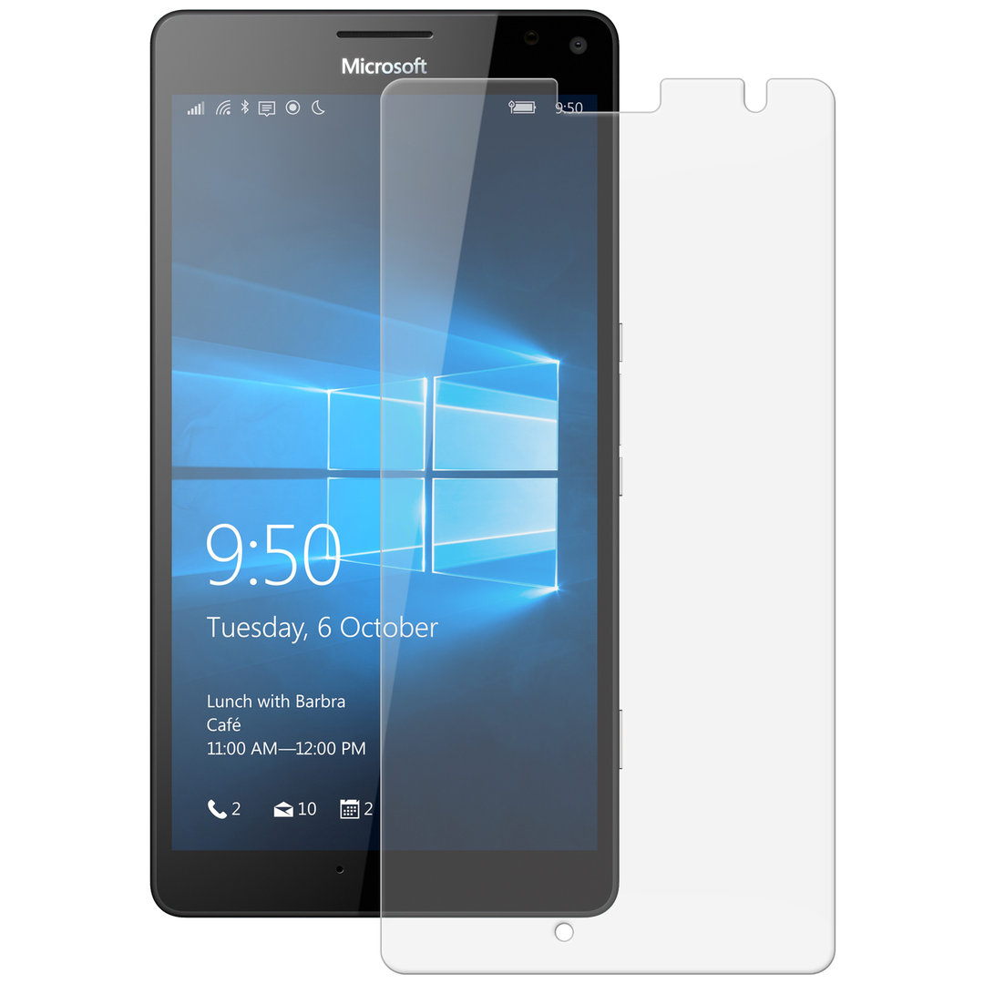Nokia/Microsoft image
