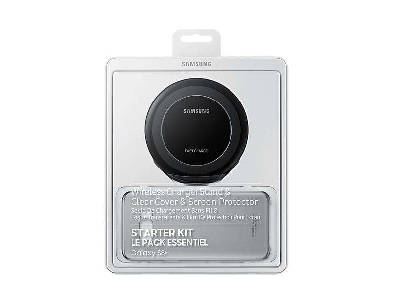 Καπάκια-Ασύρματα Καπάκια-Wireless Receiver-Home Button image