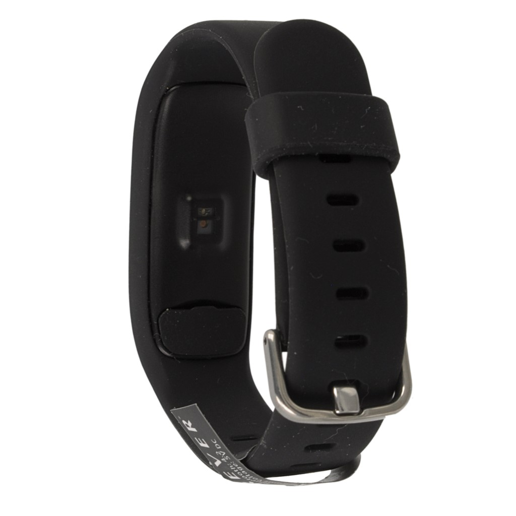 Smartwatch Forever Smart Bracelet SB-400 Black