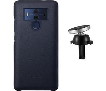 Γνήσιο Car Kit Για Το Huawei Mate 10 Pro Deep Blue CF80 55030095 image