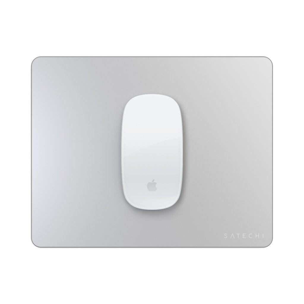 Mousepad Small (S) image