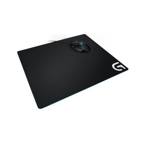 Mousepad Large (L) image