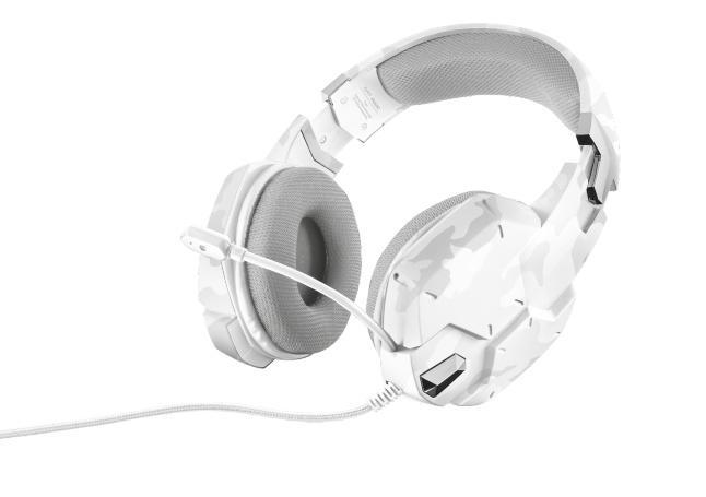 Ακουστικά Κεφαλής image