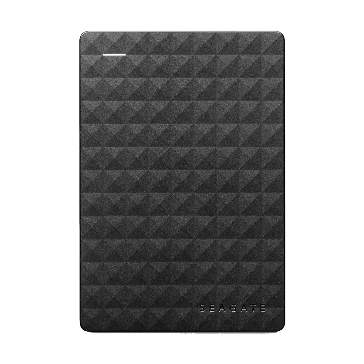 "Expansion Portable Drive 2.5"" 1TB USB 3.0 Seagate STEA1000400 image"