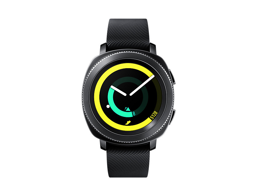 Smartwatches image