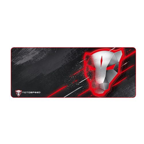 Mousepad Extra Large (XL) image