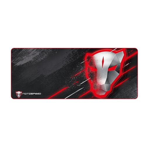 Gaming Mousepad Motospeed P60 v.2 XL 735x300x3mm image