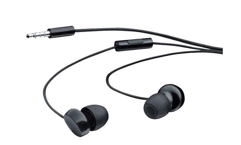 Handsfree-Ακουστικά image