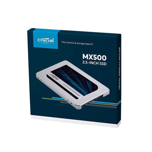 Εσωτερικοί SSD image
