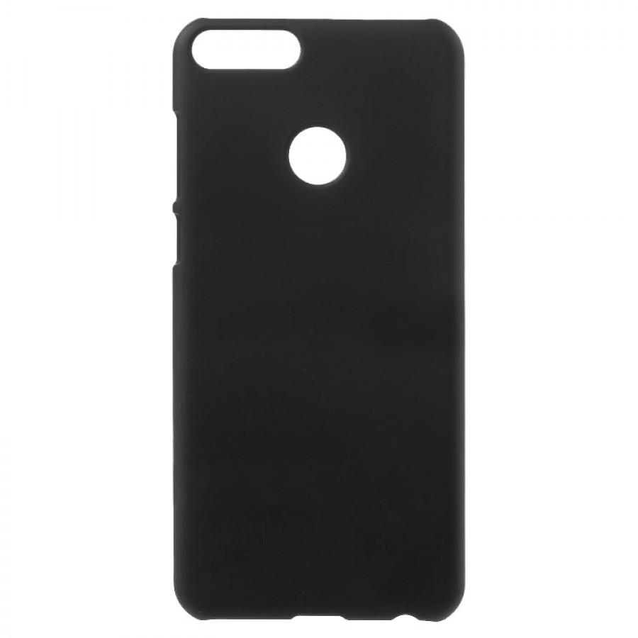 Γνήσια Θήκη Protective case Huawei P Smart Black 51992281 image