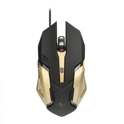 Ποντίκια-Mouse image