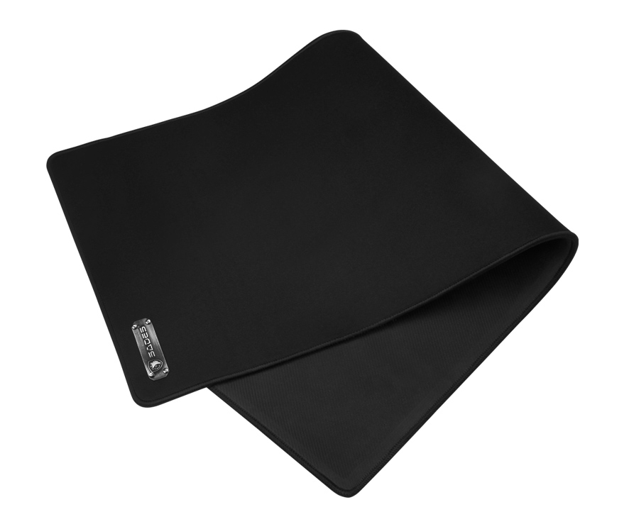 Gaming Mousepad Skadi L Sades 780X300X5mm  image