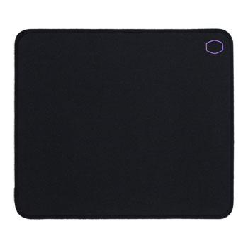 Gaming Mousepad MP510 M 320x270x3mm Coolermaster MPA-MP510-M image