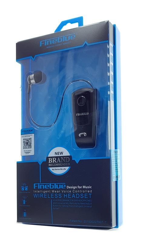FineBlue image