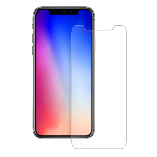 Tempered Glass 9H 0.3mm Xs Max BS