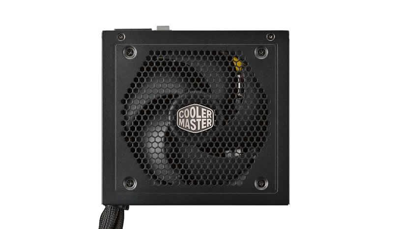 Coolermaster image