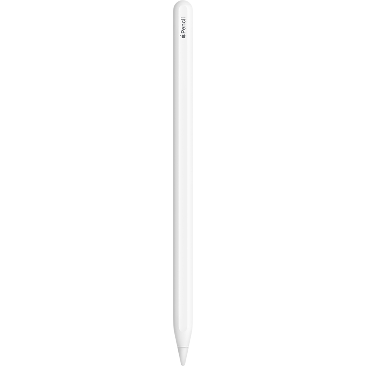 Pencil Apple (2nd generation) For Ipad Pro White MU8F2ZM/A image
