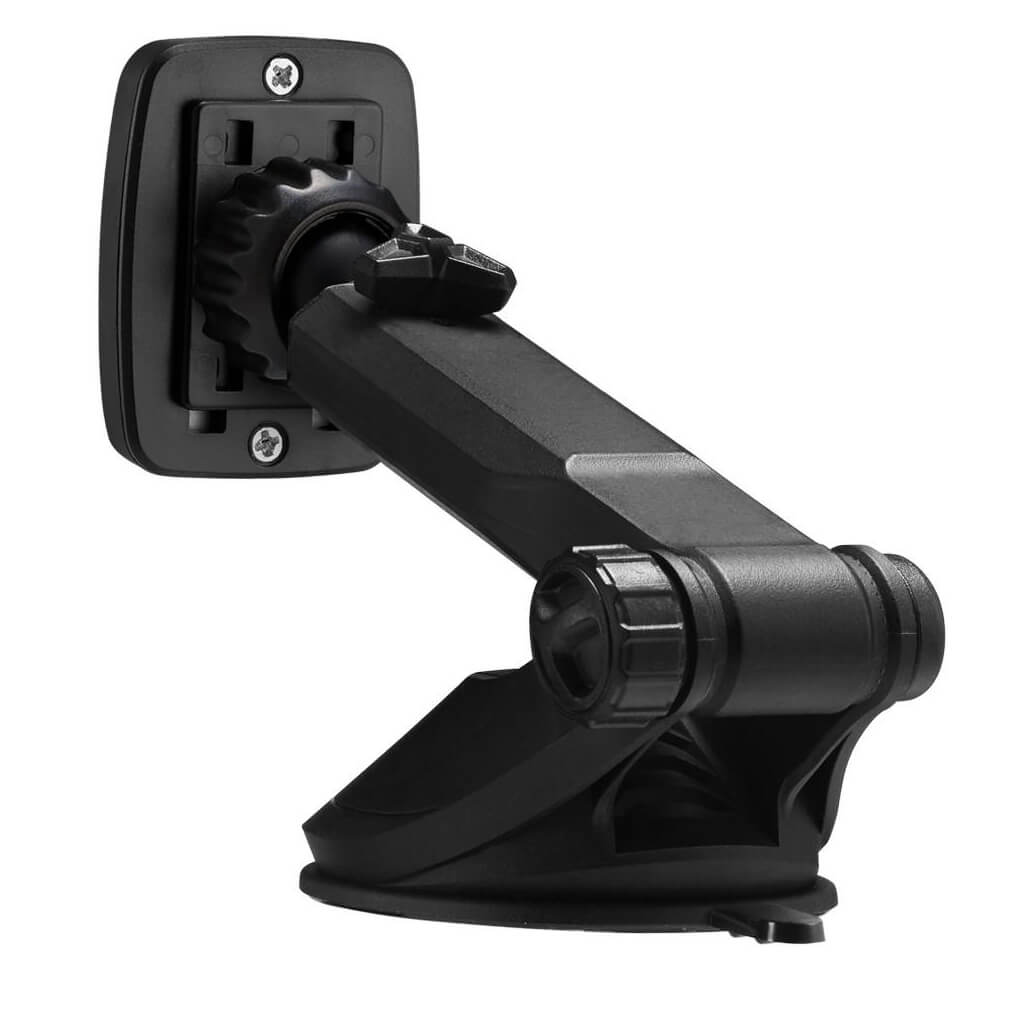 Kuel Magnetic Car Mount Holder Με Μαγνήτη Spigen H35 000CG21496 image