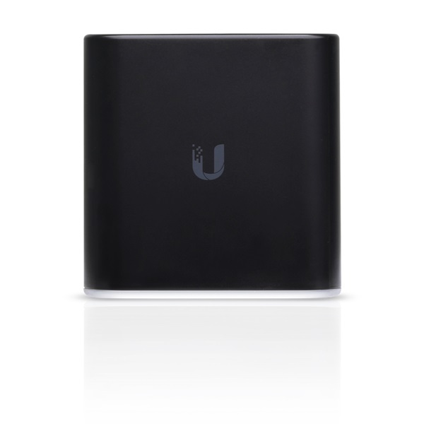 WiFi Access Point Router AirCube AC PoE in&out ACB-AC image