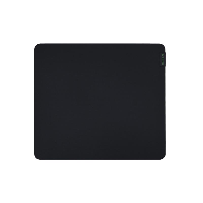 Gaming Mousepad Razer Gigantus V2 450x400 Large RZ02-03330300-R3M1 image
