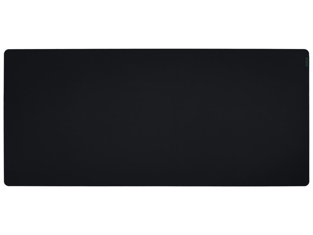 Gaming Mousepad Razer Gigantus V2 1200x550x4 3XL RZ02-03330500-R3M1 image