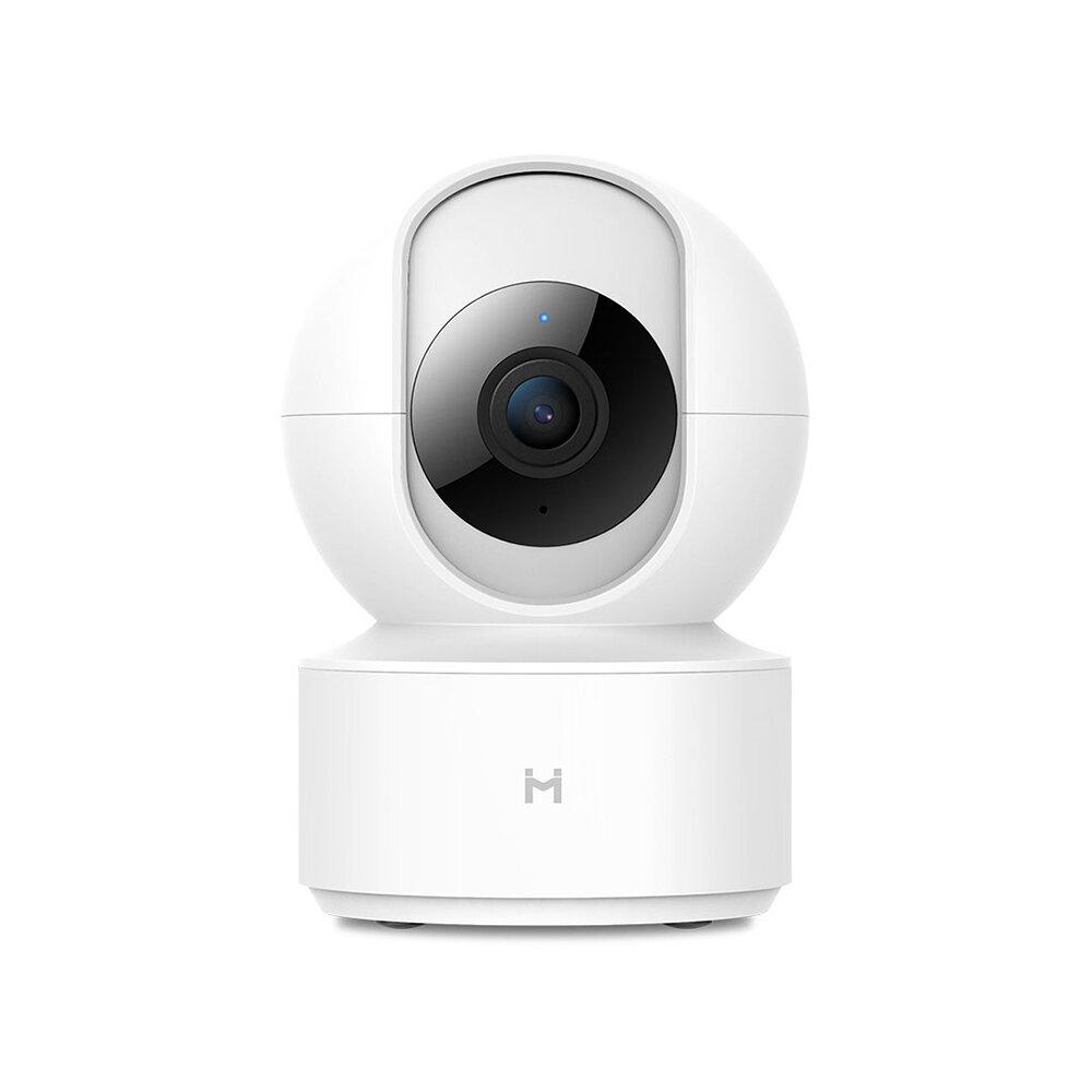Home Security Camera Xiaomi IP Wi-Fi 1080p Mijia Imilab GMSXJ16A image